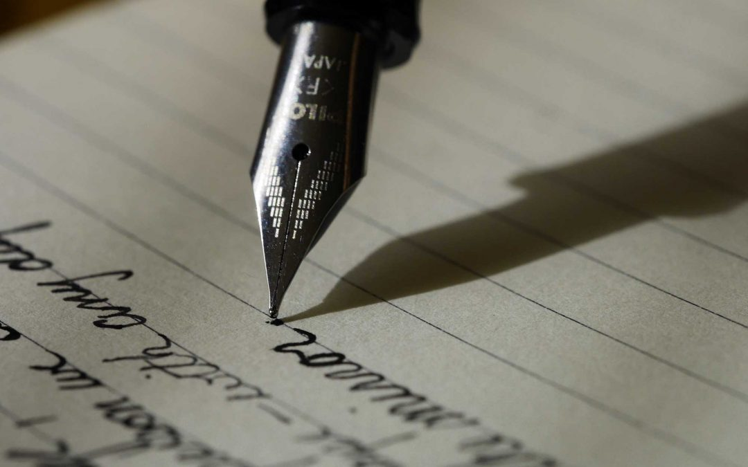 Top-Mistakes-to-Avoid-When-Writing-Fantasy-Fiction
