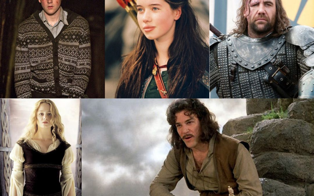 Effective Tips on How to Create a Cast of Vital Supporting Characters in A Fantasy Fiction